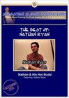 Model Pack:  Nathan Ryan