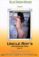 Uncle Roy's Amateur Home Video 2