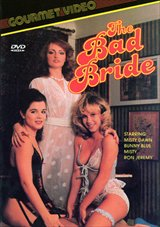 The Bad Bride