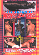All American Navy Seals