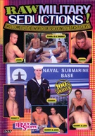 Raw Military Seductions