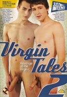 Virgin Tales 2:  Revenge Of The Virgins