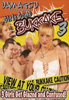Girls Gone Bukkake 3