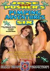Jose Pusher's Pimping Adventures 6