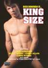 Rick Donovan Is...King Size