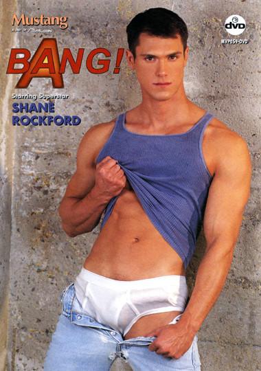 BANG! Cover Front