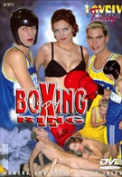 Boxing Ring Spy