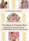 The Best Of Charles Rod