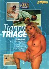 Tranny Triage