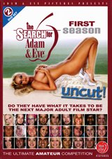 The Search For Adam And Eve Part 2