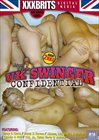 UK Swinger Confidential