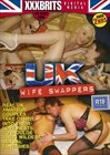 Uk Wife Swappers