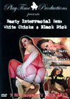 Nasty Interracial Sex: White Chicks And Black Dick