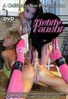 Tightly Taught