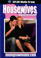 Housewives Unleashed 18