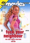 Private Movies: Fuck Your Neighbor