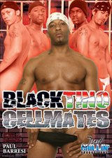 Blacktino Cellmates