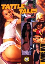 Tattle Tales