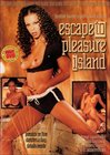 Escape To Pleasure Island