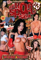 Action Sports Sex 13