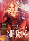 Julia Ann:  Superstar