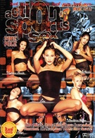 Action Sports Sex 7
