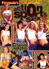 Action Sports Sex 6