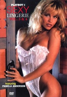 Playboy's Sexy Lingerie 4