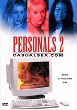 Personals 2: Casual Sex