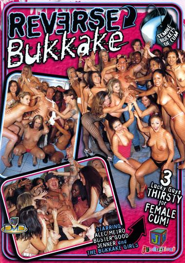 Bukkake free clips-3757