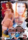 Ass Whores From Planet Squirt 2