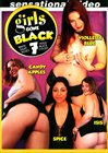 Girls Gone Black 7