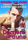 French Twinks 7: Derriere La Dune