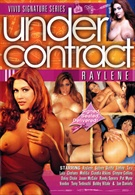 Under Contract:  Raylene