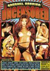 Racquel Darrian Uncensored