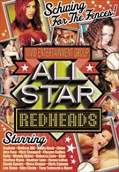 All Star Redheads