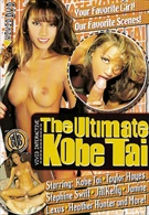 The Ultimate Kobe Tai