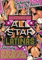 All Star Latinas
