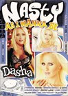 Nasty As I Wanna Be: Dasha