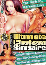 Ultimate Chelsea Sinclaire