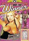And The Winner Is...Briana Banks