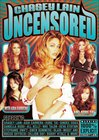 Chasey Lain Uncensored