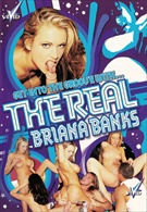 The Real Briana Banks
