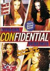 Vivid Girl Confidential Heather Hunter