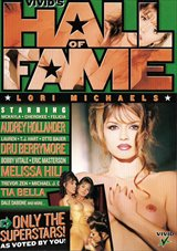 Vivid's Hall Of Fame: Lori Michaels
