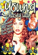 Young Chasey Lain