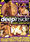 Deep Inside Debi Diamond