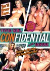 Vivid Girl Confidential Janine