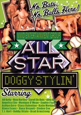 All Star Doggy Stylin'