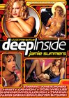 Deep Inside Jamie Summers